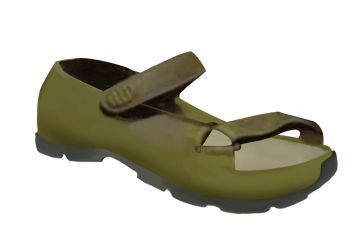 outdoorsandal 4