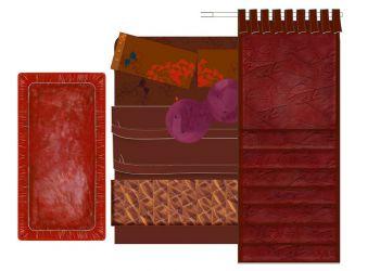 19 19 textiledesigner 4