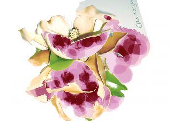 floralprint 5