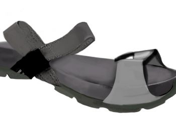 outdoorsandal 1